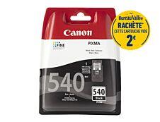 Canon PG-540 - noir - cartouche d'encre originale